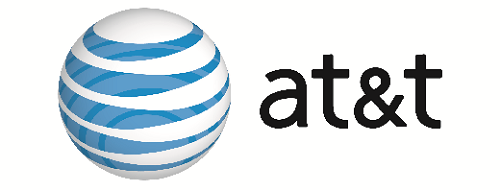 ATT(500x190)