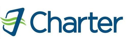 Charter(500x190)