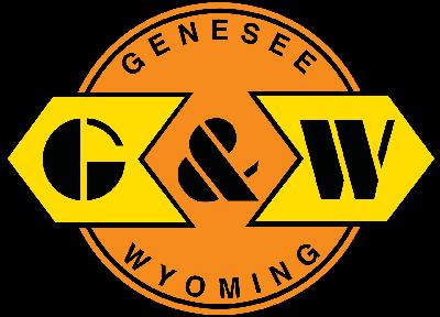 G&W(400x288)