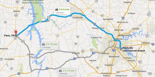 Nashville(600x300)
