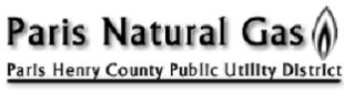 NaturalGas(310x92)