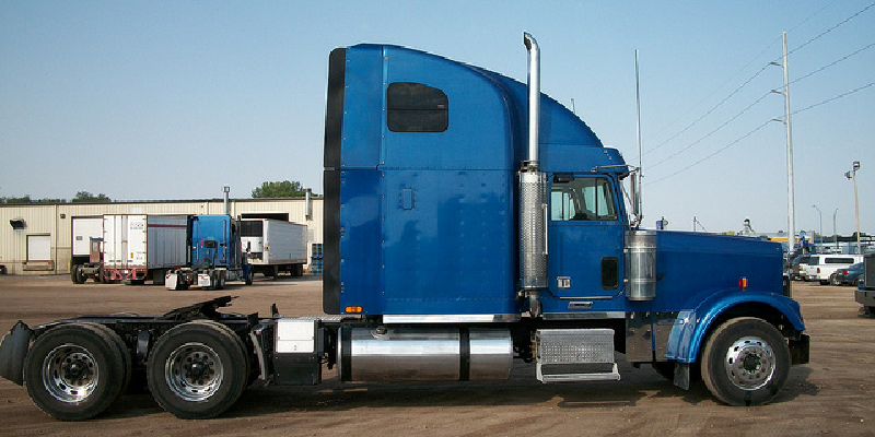 Truck(800x400)
