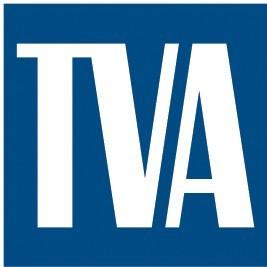 tva-logo