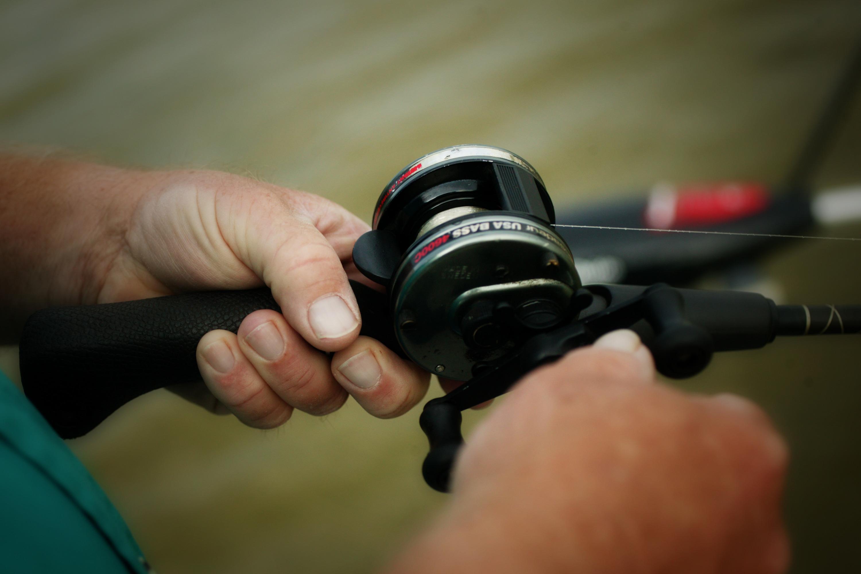 fishingdetailA