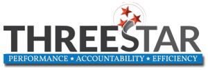 TECD-ThreeStar_logo1
